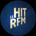 Le Hit RFM France