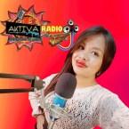 Aktiva Radio Oficial HD Guatemala