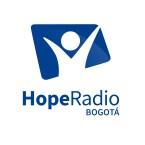 Esperanza Bogotá Radio Colombia