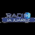 JA JUAREZ RADIO HD Mexico