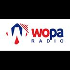 WOPA RADIO United Kingdom