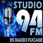 Studio 94 FM Bolivia, La Paz