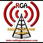 Radio Nueva Valencina Spain, Seville
