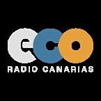 Eco Radio Canarias 93.4 FM Spain, Las Palmas de Gran Canaria