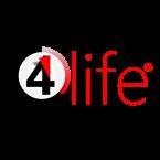 4Life Radio  Greek Player Greece, Athens