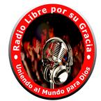 Libre Por Su Gracia Dominican Republic