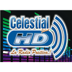 Radio Celestial HD Colombia