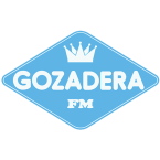 Gozadera Fm Spain