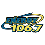 Energy 106.7 FM 106.7 FM United States of America, Grinnell