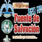 Fuente de Salvacion 820am 820 AM El Salvador, San Salvador