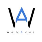 WebAdos France