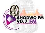 AHODWO 90.7 94.5 FM Ghana, Accra