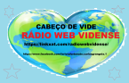 RADIO VIDENSE Portugal