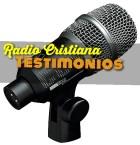 Radio Cristiana Testimonios Chile