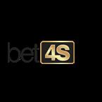 Bet4s Radio Malta