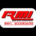 RMI 100% Allemagne Belgium
