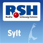 R.SH auf Sylt Germany