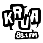 KRUA 88.1 FM USA, Anchorage