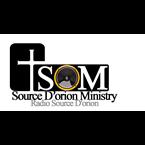 Radio Source D'orion USA