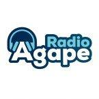 Radio Agape RO Romania