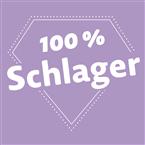 100% Schlager - von SchlagerPlanet Germany, Berlin