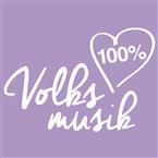100% Volksmusik - von SchlagerPlanet Germany