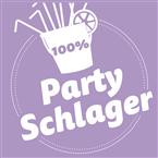 100% Partyschlager - von SchlagerPlanet Germany
