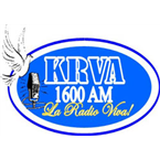 KRVA 1600 AM USA, Cockrell Hill