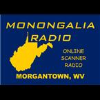 Monongalia Scanner Radio United States of America