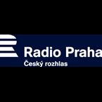 CRo R Prague 92.6 FM Czech Republic, Prague