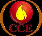 CCE RADIO Dominican Republic