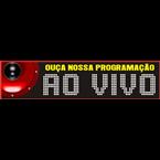 Radio Trilha Sonora Brazil