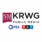 KRWG 90.7 FM United States of America, Las Cruces