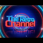 The Retro Channel Puerto Rico
