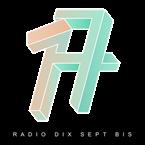 Radio 17 bis France