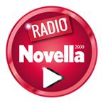 Radio Novella 2000 Italy