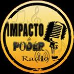 Impacto De Poder Radio United States of America