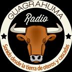 Radio Guagrahuma Ecuador