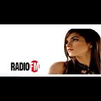 radio24 United States of America