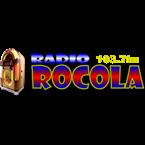 Radio Rocola 103.7 FM El Salvador, San Salvador