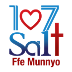 107 SaltFM Uganda, Kampala