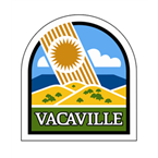City of Vacaville United States of America