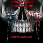 Bikers Inner Circle Radio United States of America