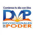 Devocionales de Poder 660 AM Colombia, Cali