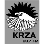 KRZA 88.7 FM United States of America, Alamosa