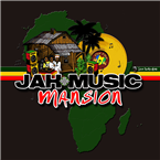 Jah Music Mansion United States of America