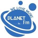 87.5 PLANETFM 87.9 FM Tanzania, MOROGORO