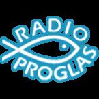 Radio Proglas 107.5 FM Czech Republic, Brno