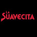 La Suavecita 105.9 FM 105.9 FM United States of America, Albuquerque