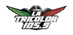 La Suavecita 105.9 FM 105.9 FM USA, Santa Fe